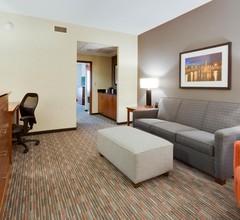 Drury Inn & Suites Fort Myers Airport FGCU 1