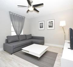 Hallandale Beach Apartments 1