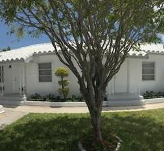 Hallandale Beach Apartments 2