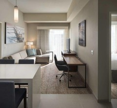 Residence Inn by Marriott Charlotte Steele Creek 1