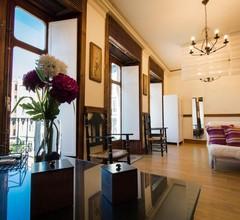 Holidays2Malaga Comfort Apartments 1