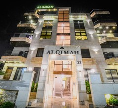 Alqimah Serviced Apartments 2