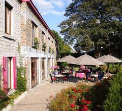 Villa Des Roses Hostellerie 2