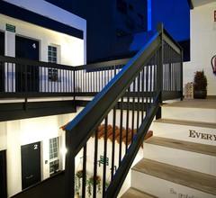 Solea House Hotel 1
