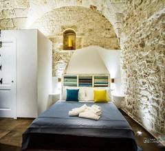 Beatrice Rooms 2