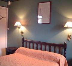 Hotel Morand 1