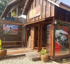 Ban Himwat Hostel 1