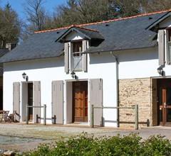 Domaine De Bodeuc 1