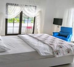 Sahra Motel 2