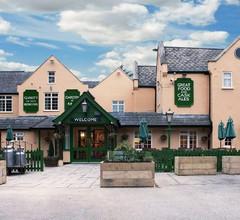 The Avon Causeway Hotel- Inn 2