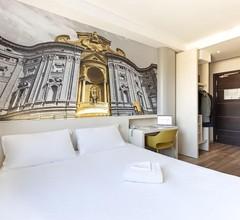 B&B Hotel Torino 1