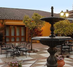 Hotel Jerez & Spa 2