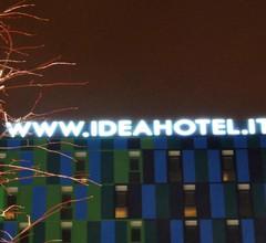 Idea Hotel Plus Savona 1