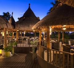 Marriott Cancun Resort 2