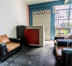 Cozy Bobo Hostel 2