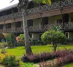 Vanila Hotel & Spa 1