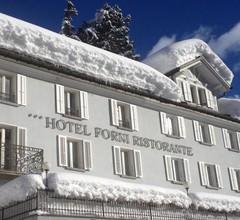 Hotel Forni 2