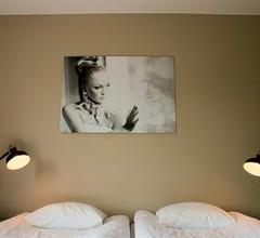 BriQ Hotell 2