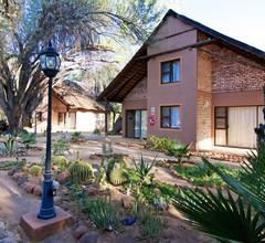 Kashana Namibia 2