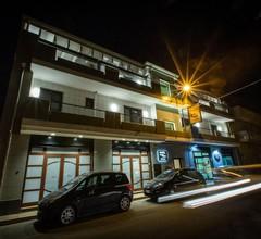 Hotel New Bari 2