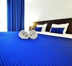 HILLTOP OASIS - Lisbon Lux Oeiras Resorts 1