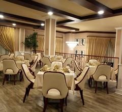 Sherar Addis Hotel 1