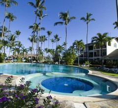 Hotel Residence Playa Colibri 1