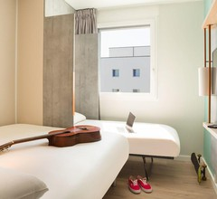 ibis budget Fribourg 2