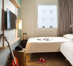 ibis budget Fribourg 1