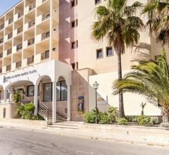 Hotel La Santa Maria 1