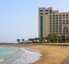 Blue Diamond AlSalam Resort 1