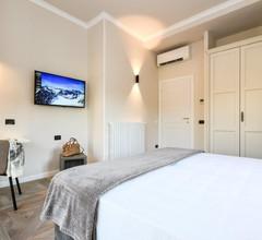 Madalì Suite & Apartment 1