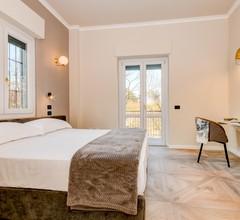 Madalì Suite & Apartment 2