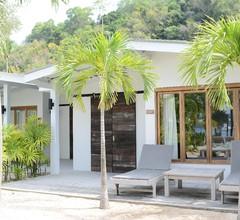 The Cove Phuket 1