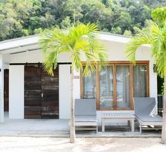 The Cove Phuket 2