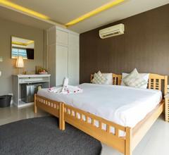 Bondi Hotel Samui 2