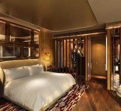 Paramount Hotel Dubai 2