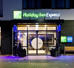 Holiday Inn Express OBERHAUSEN 2