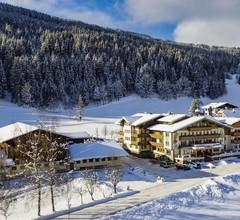Hotel Taxerhof 1