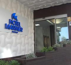 Hotel Mariner 1