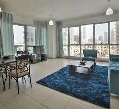 New Arabian Holiday Homes - Residence 5 1