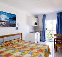 Apartamentos Formentera I - Adults Only 1