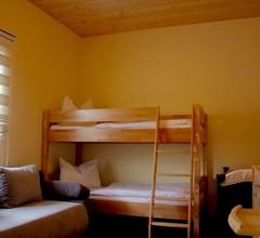 Spreewaldhotel Krabat 2