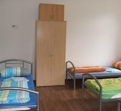 Hostel Vorharz Ermsleben 2