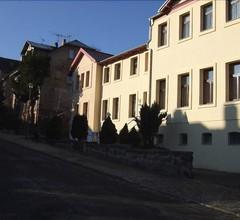 Hostel Vorharz Ballenstedt 1