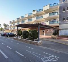 Espanhouse La Zenia 109 1