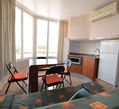 Apartamento Promar 88 1