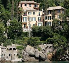 Hotel Piccolo Portofino 1