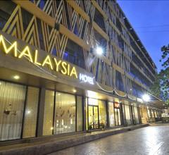 Malaysia Hotel Bangkok 1