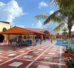 Hotel Cozumel & Resort 1